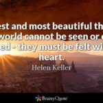 Beautiful World Quotes Twitter