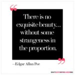 Beauty Advertisements Quotes Tumblr