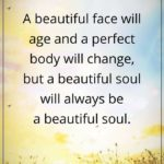Beauty Face Quotes Pinterest
