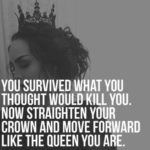 Beauty Queen Quotes Tumblr