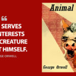 Best Animal Farm Quotes