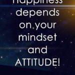 Best Attitude Caption For Instagram