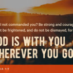 Best Bible Verses For Motivation