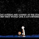 Best Calvin And Hobbes Quotes Facebook