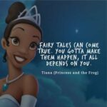 Best Cartoon Character Quotes Facebook