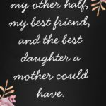 Best Daughter Quotes Twitter
