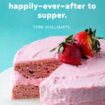 Best Dessert Quotes Twitter