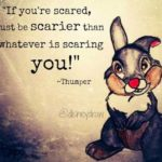 Best Disney Movie Quotes Facebook