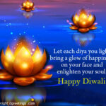 Best Diwali Wishes Quotes Pinterest