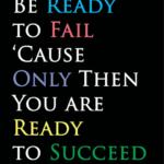 Best Exam Quotes Pinterest