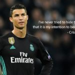 Best Football Player Quotes