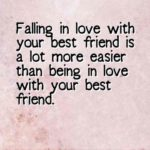 Best Friend Become Life Partner Quotes Pinterest