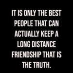 Best Friend Distance Quotes Tumblr