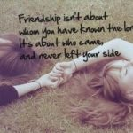 Best Friend Love Quotes Twitter