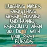 Best Friend Quotes For Instagram