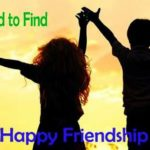Best Friends Forever Quotes Facebook