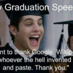 Best Graduation Status Tumblr
