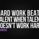 Best Hard Work Quotes Twitter