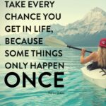 Best Inspirational Quotes Of All Time Tumblr
