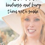 Best Insta Captions For Girls Pinterest