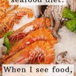 Best Instagram Captions For Food Pinterest