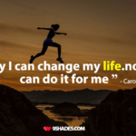 Best Life Changing Quotes Facebook