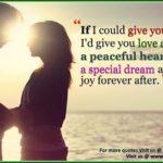 Best Love Propose Quotes