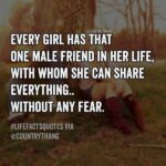 Best Male Friend Quotes Pinterest