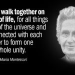 Best Maria Montessori Quotes Facebook