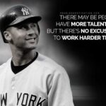 Best Motivational Quotes For Athletes Pinterest