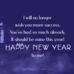 Best New Year Captions Facebook