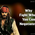 Best Pirates Of The Caribbean Quotes Facebook
