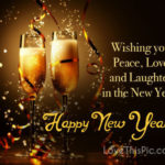 Best Quotation For New Year Twitter