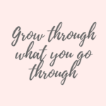 Best Quotes About Strength Pinterest