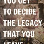 Best Quotes For College Seniors Pinterest