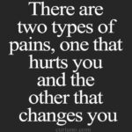Best Quotes For Sad Life Pinterest