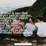 Best Quotes In English About Life Tumblr
