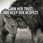Best Quotes On Love For Her Tumblr