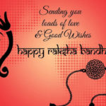 Best Quotes On Raksha Bandhan In English Tumblr