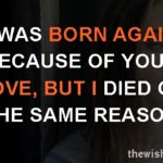 Best Quotes Sad Love Facebook