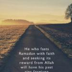 Best Ramadan Quotes Tumblr