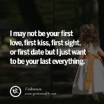 Best Romantic Love Quotes For Her Twitter