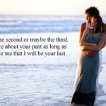 Best Romantic Message For Wife Tumblr