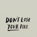 Best Self Love Quotes Tumblr