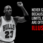 Best Sports Motivational Quotes Twitter