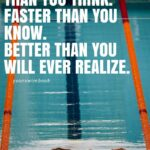 Best Swimming Quotes Facebook
