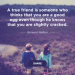 Best Time Spent With Friends Quotes Pinterest