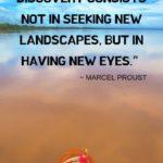 Best Travel Quotes Facebook