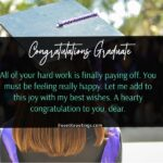 Best Wishes After Graduation Tumblr