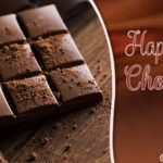 Best Wishes For Chocolate Day Twitter